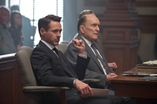 robert-downey-jr-and-robert-duvall-in-the-judge-filmloverss