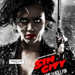 sin-city-2-poster-10-filmloverss