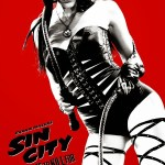 sin-city-2-poster-11-filmloverss
