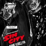 sin-city-2-poster-3-filmloverss