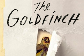 the_goldfinch-filmloverss