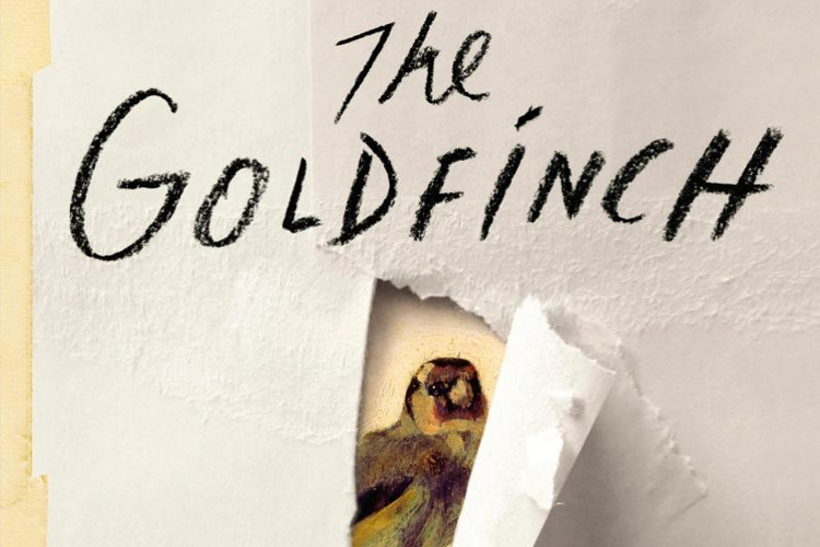 the_goldfinch-filmloverss