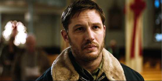 tom-hardy-the-drop-filmloverss