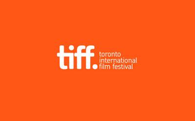 toronto-film-festival-2-filmloverss
