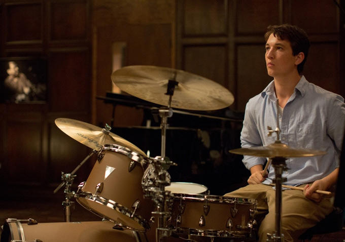 whiplash-1-filmloverss