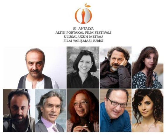 51-altin-portakal-film-festivali-jurisi-belli-oldu-filmloverss