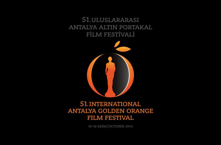 51_antalya_altin_portakal_film_festivali_003