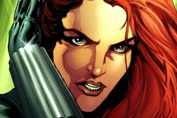 Black-Widow-marvel-superheroines-filmloverss