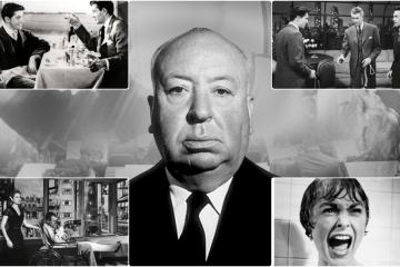 Hitchcock-Filmloverss