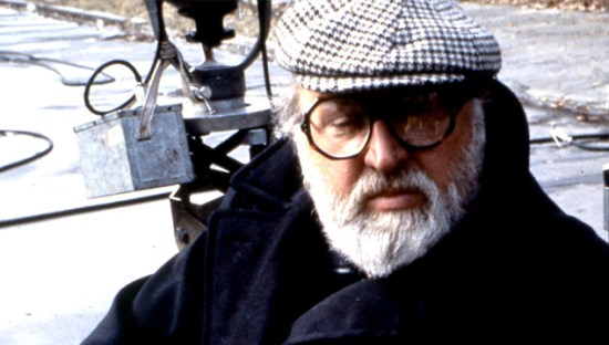 Leningrad-The-900-Days-Sergio-Leone - Filmloverss