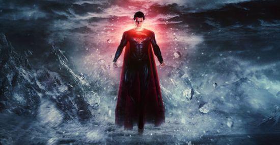 Man-of-Steel-Superman-Filmloverss