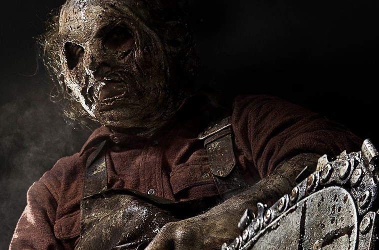 Texas-Chainsaw-Massacre-1-filmloverss