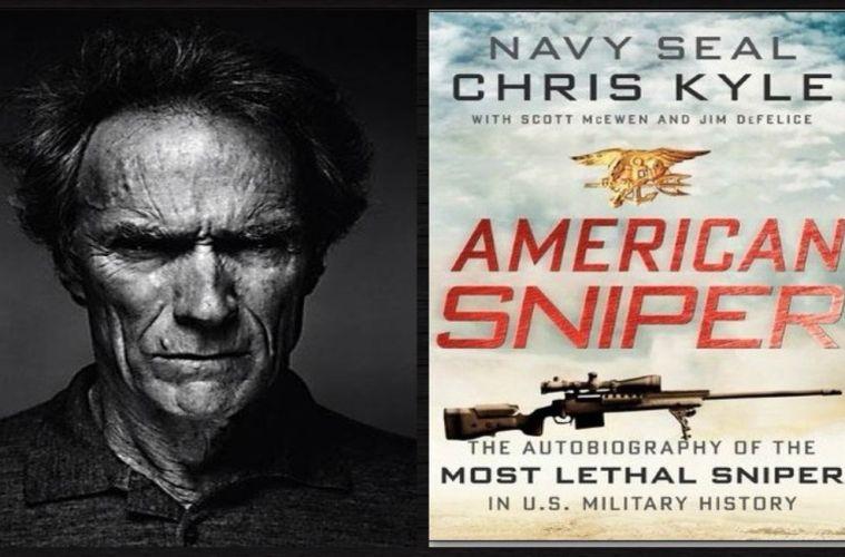 american-sniper-filmloverss
