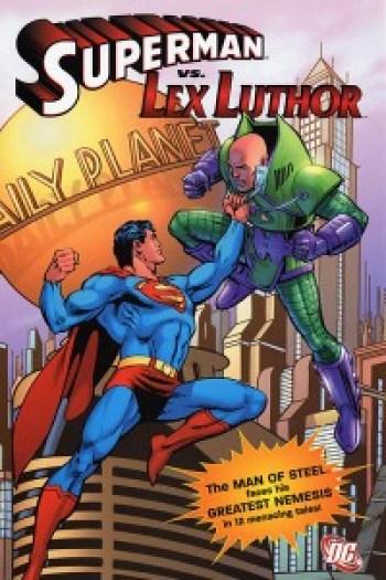 batman-vs-superman-dawn-of-justice-lex-luthor-filmloverss