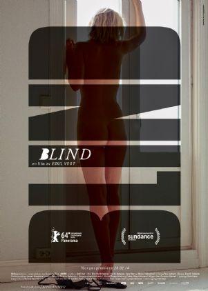 blind-korluk-filmloverss
