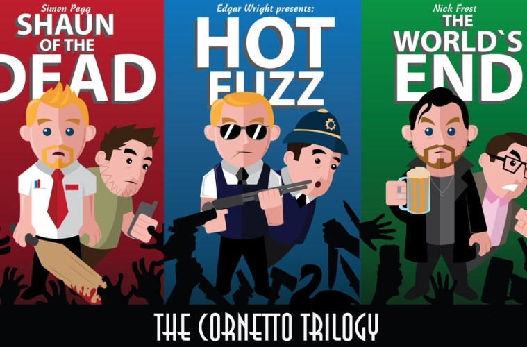 cornetto-trilogy-poster-filmloverss