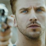 dan-stevens-the-guest-3-filmloverss