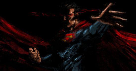 dark_superman-filmloverss