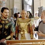 exodus-gods-and-kings-gallery-1-filmloverss
