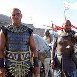exodus-gods-and-kings-gallery-6-filmloverss