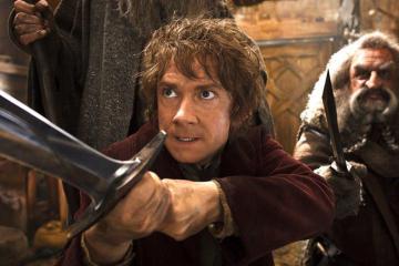 hobbit-filmloverss