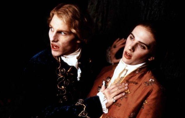 interview-with-the-vampire-2-filmloverss.jpg