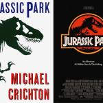 jurassic park-filmloverss
