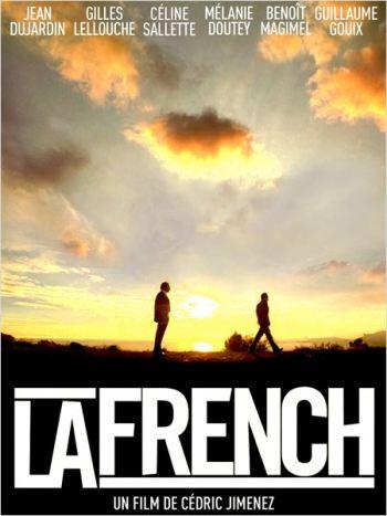 la-french-poster-filmloverss