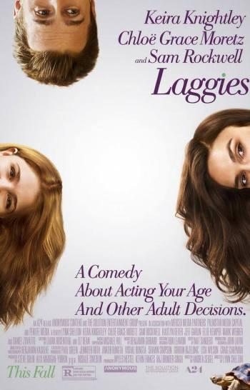laggies- filmloverss