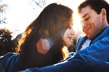 love,rosie- filmloverss