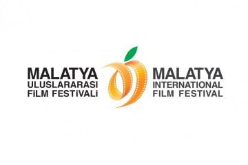 malatya-uluslararası-film-festivali-filmloverss