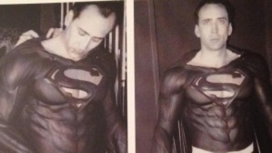 nic-cage-superman-filmloverss