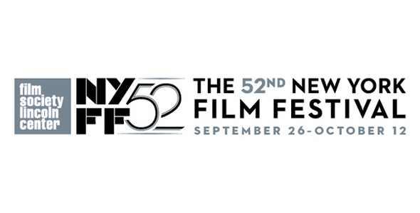 nyff- filmloverss