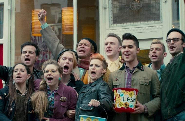 pride-movie-2014-filmloverss