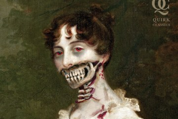 pride_and_prejudice_and_zombies-filmloverss