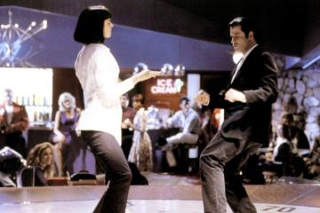 quentin-tarantino-pulp-fiction-filmloverss