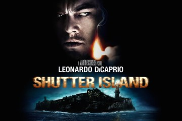 shutter-island-