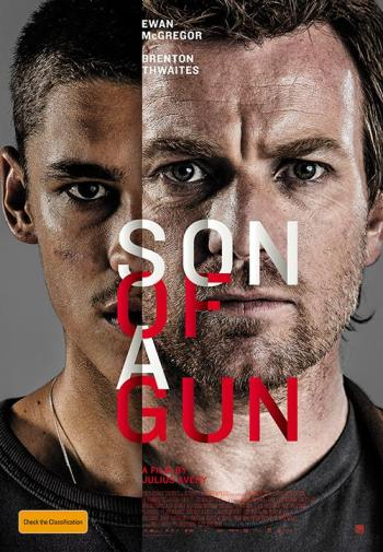 son_of_a_gun_7-filmloverss