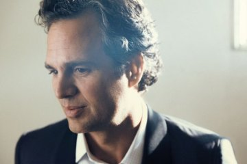 spotlight-mark-ruffalo-filmloverss