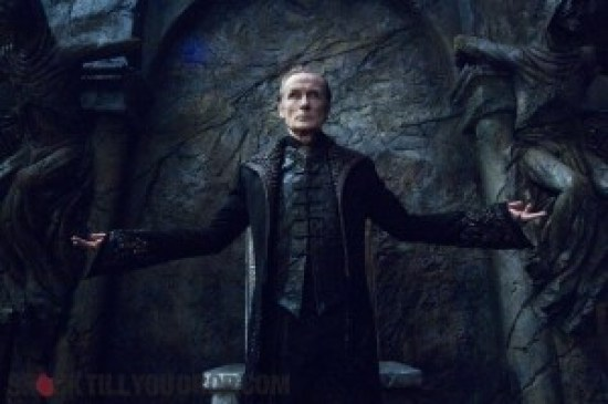 underworld-bill-nighy-filmloverss