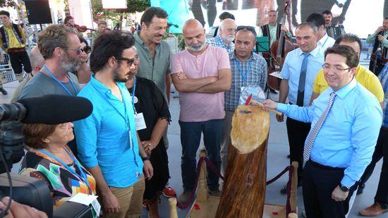 ıhlara-film-festivali-filmloverss