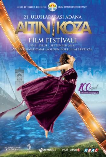 21.-Altin-Koza-Film-Festivali-filmloverss
