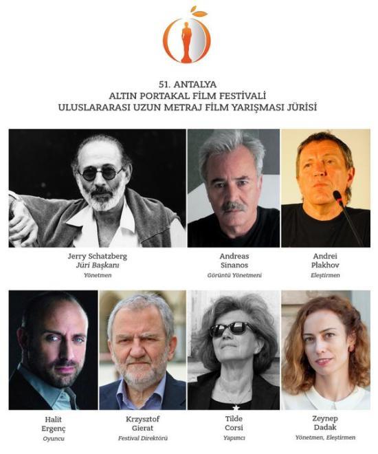 51-altin-portakal-uluslararası-juri-filmloverss
