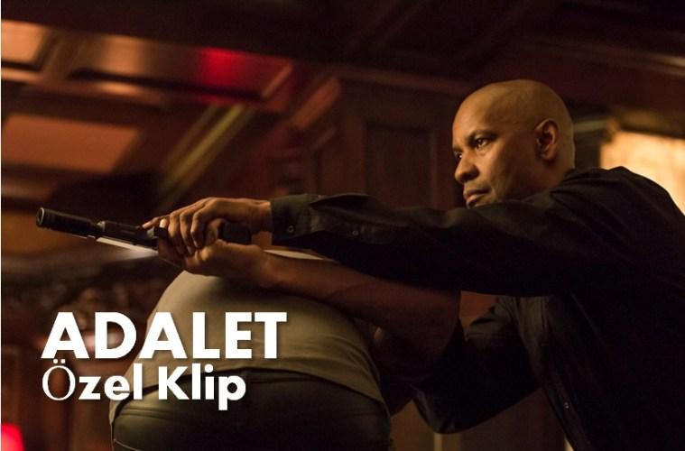 ADALET-ozel-Klip-1-filmloverss