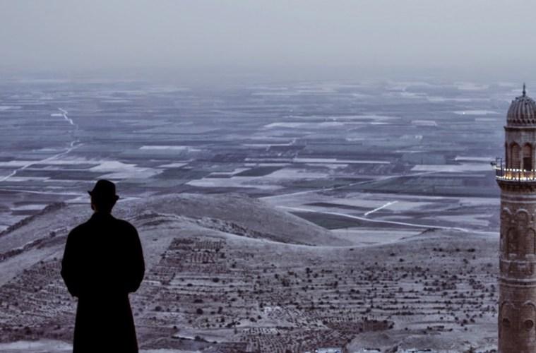Asasız Musa - Filmloverss