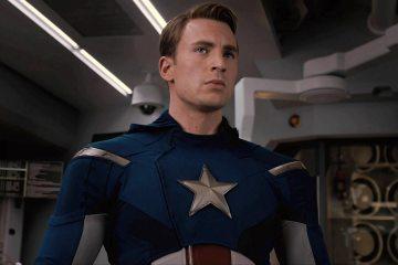 Captain-America-The-First-Avenger-filmloverss