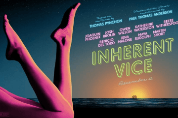 Inherent-Vice-poster-filmloverss