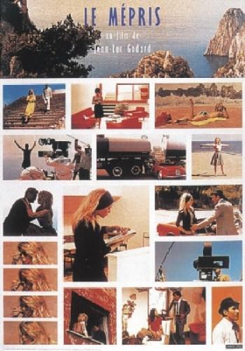 Le-Mepris-Poster-filmloverss