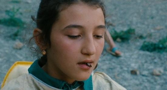 Le Meraviglie-filmekimi-filmloverss