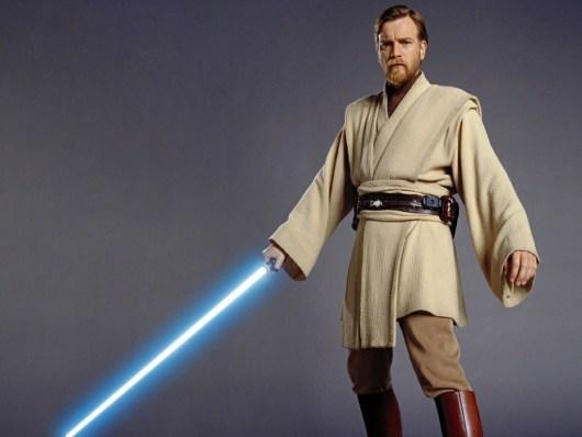Obi-wan-Ben-Kenobi-filmloverss